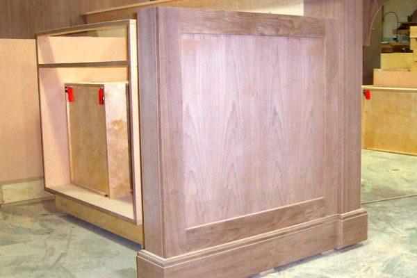 wasserman-island-raw-wood-graded